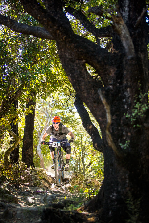 NZ-Enduro-2015-9801