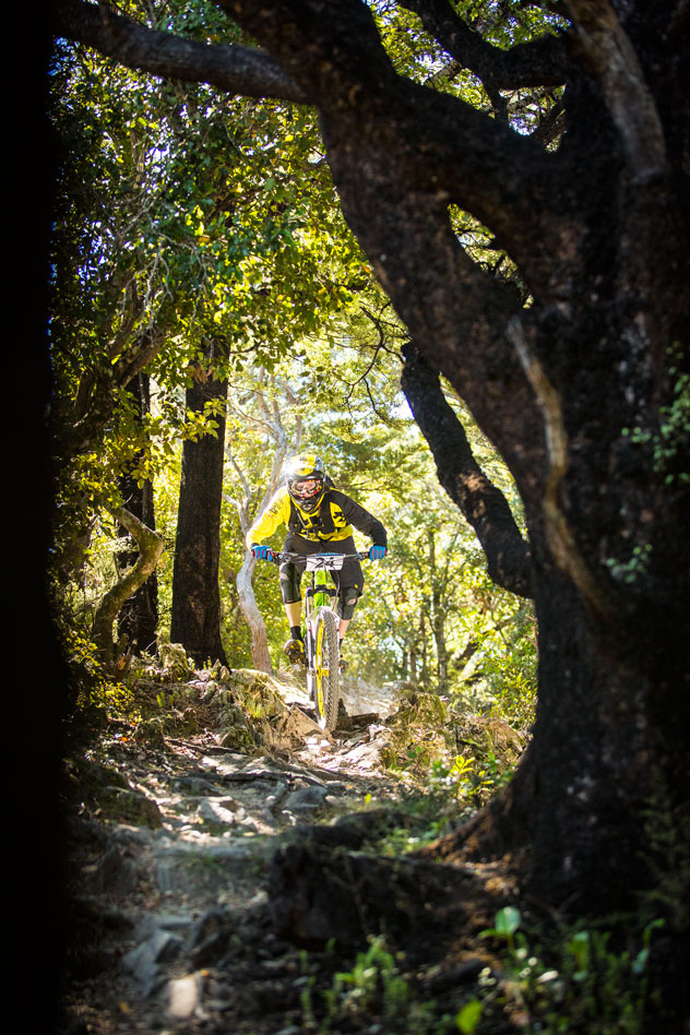 NZ-Enduro-2015-9805