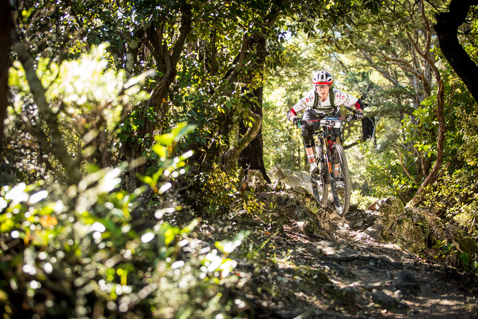 NZ-Enduro-2015-9811