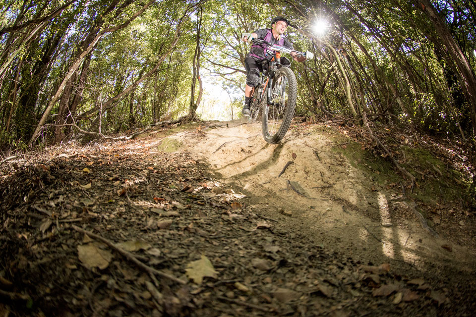 NZ-Enduro-2015-9832