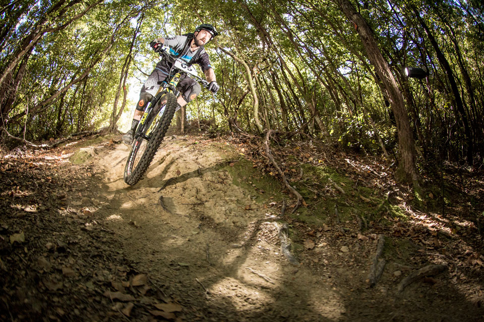 NZ-Enduro-2015-9838