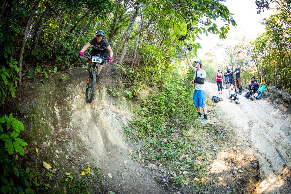 NZ-Enduro-2015-9879