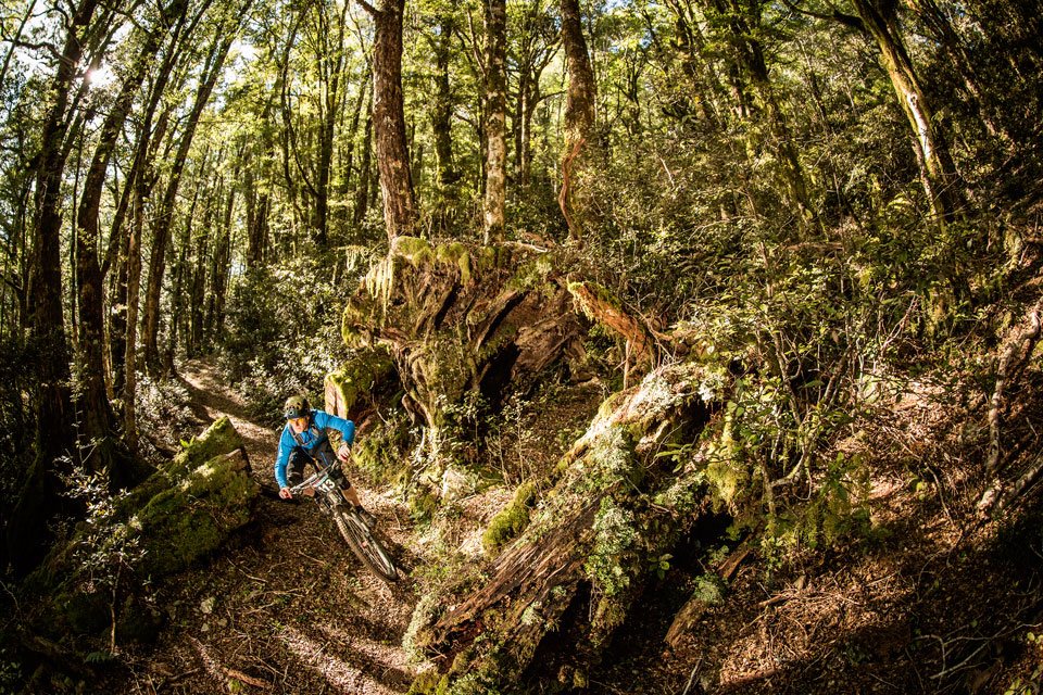 NZ-Enduro-Day-3-9165