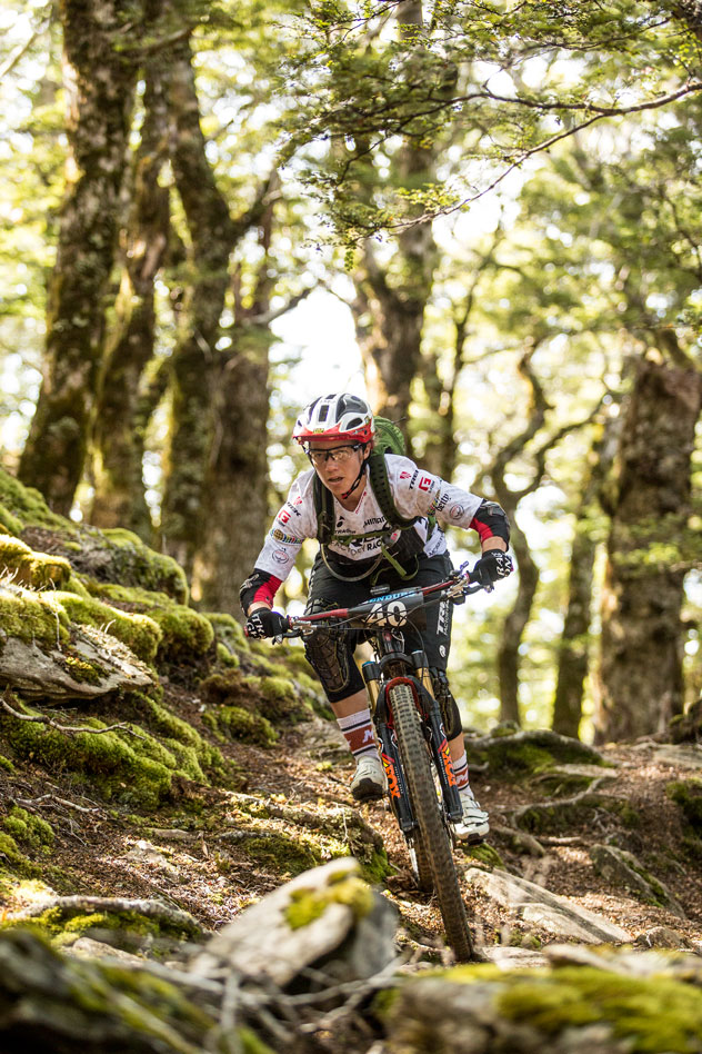 NZ-Enduro-Day-3-9261