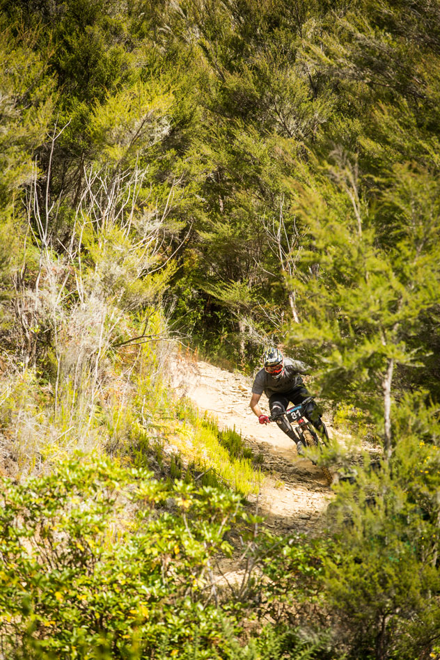 NZ-Enduro-Day-3-9727
