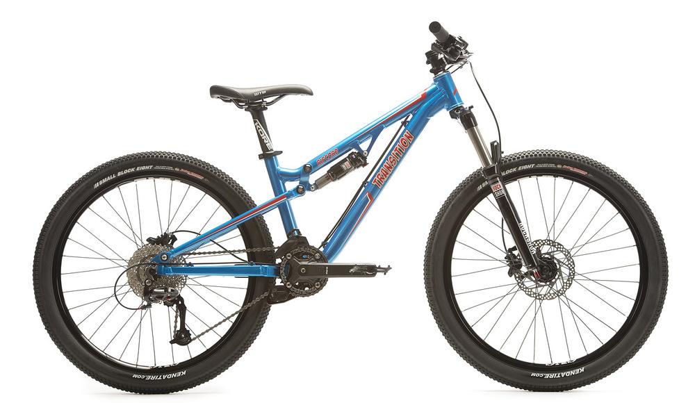 Bike_Frame_Ripcord_1