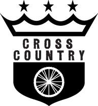 XC-logo_paths