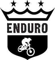 Enduro-logo_paths