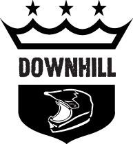 DH-logo_paths