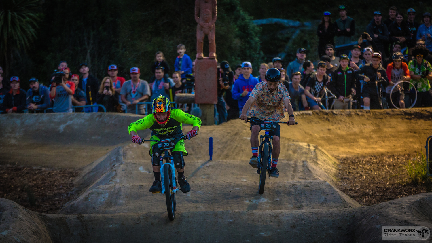 (Photo by clint trahan/Crankworx)
