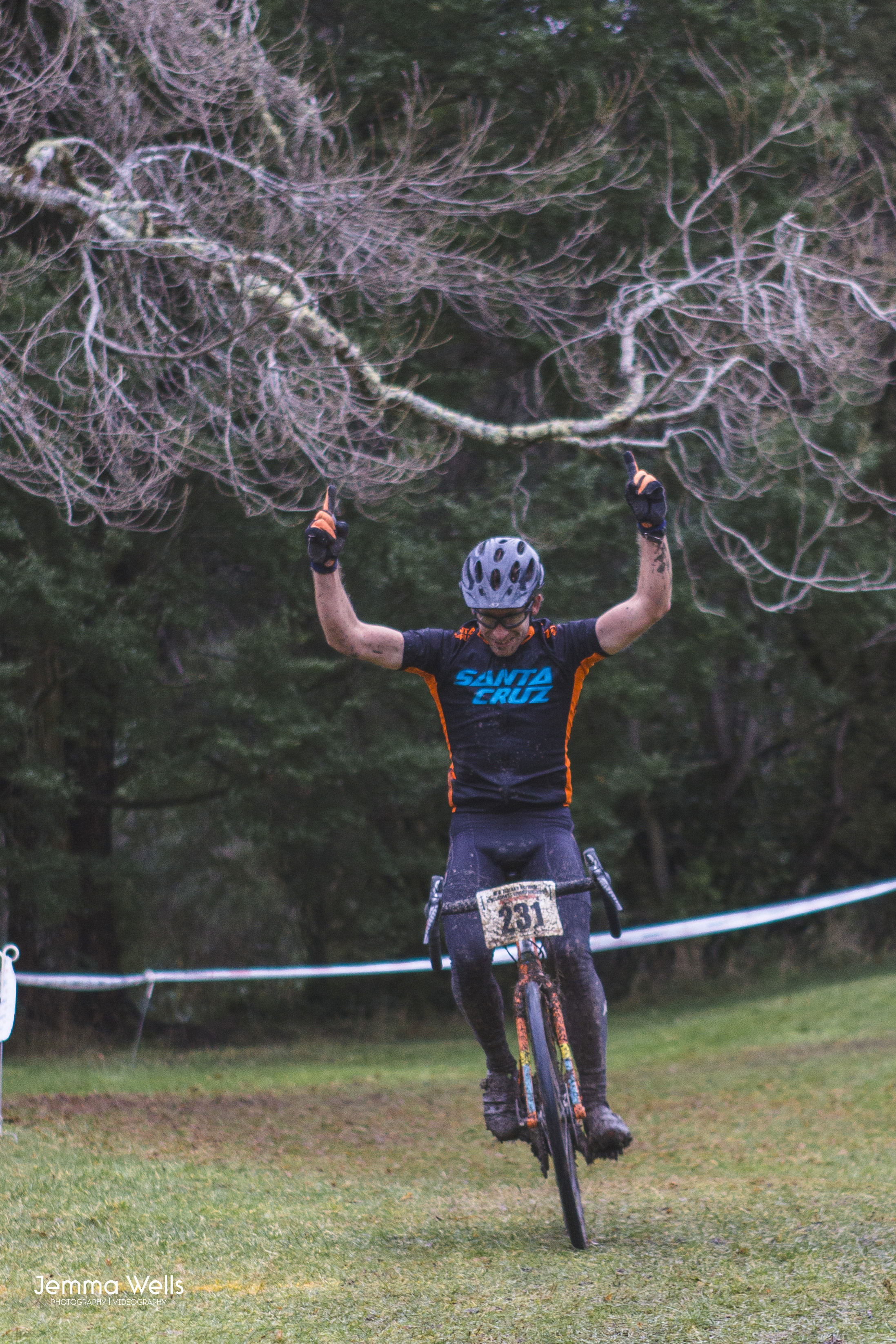 CX_Nats_180715_JWells42
