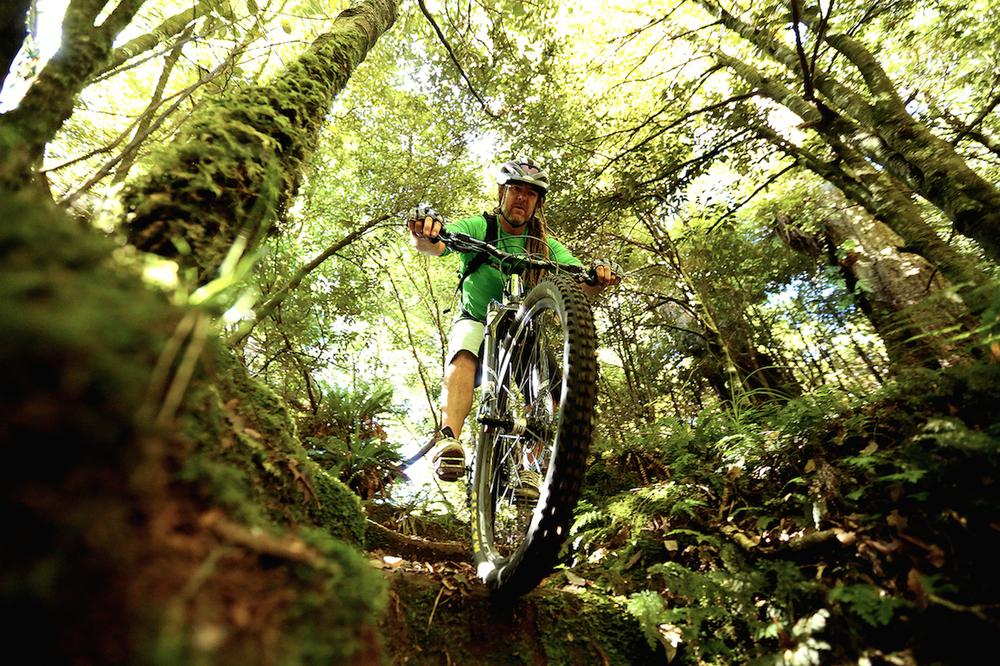 Rider_on_Te-Iringa