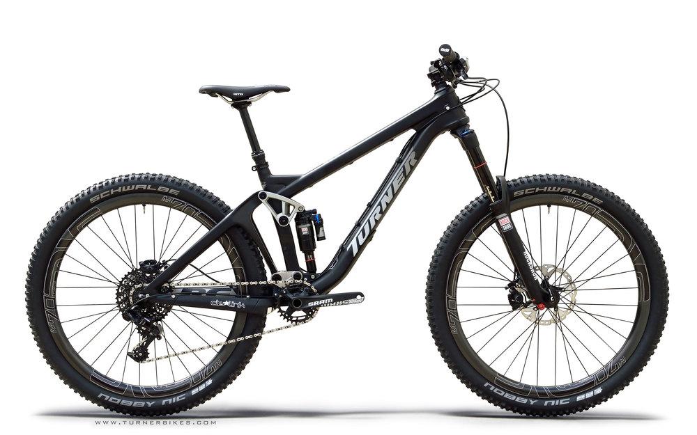 2015-rfx-black-4500 (1)