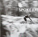 spoke07.jpg