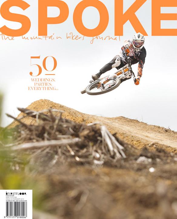 Spoke50.jpg
