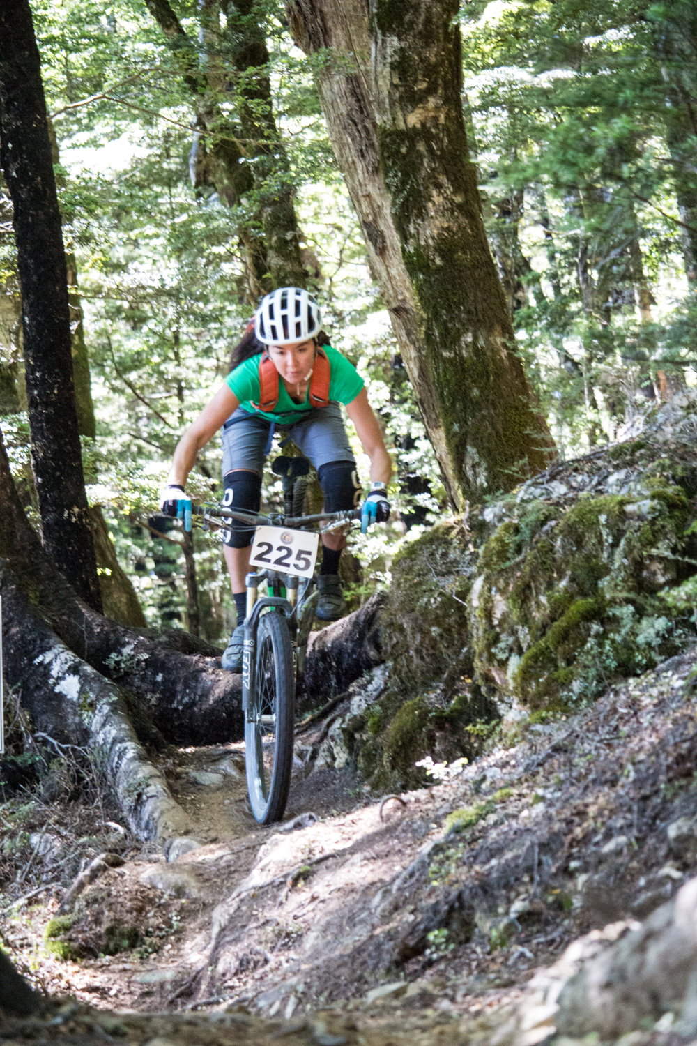 Sasha Smith