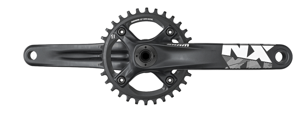 SRAM_MTB_NX_Crank_1000_32T_AL_Spider_30mm_Side_Black_M.jpg