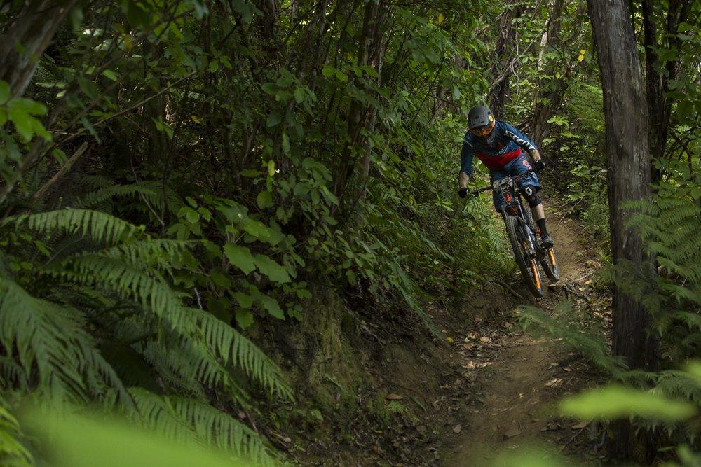 NK_NZ_Enduro-22.jpg
