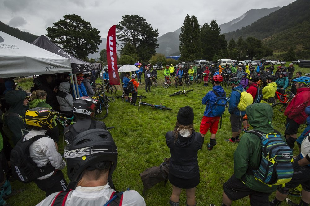NK_NZ_Enduro_Day2-2.jpg
