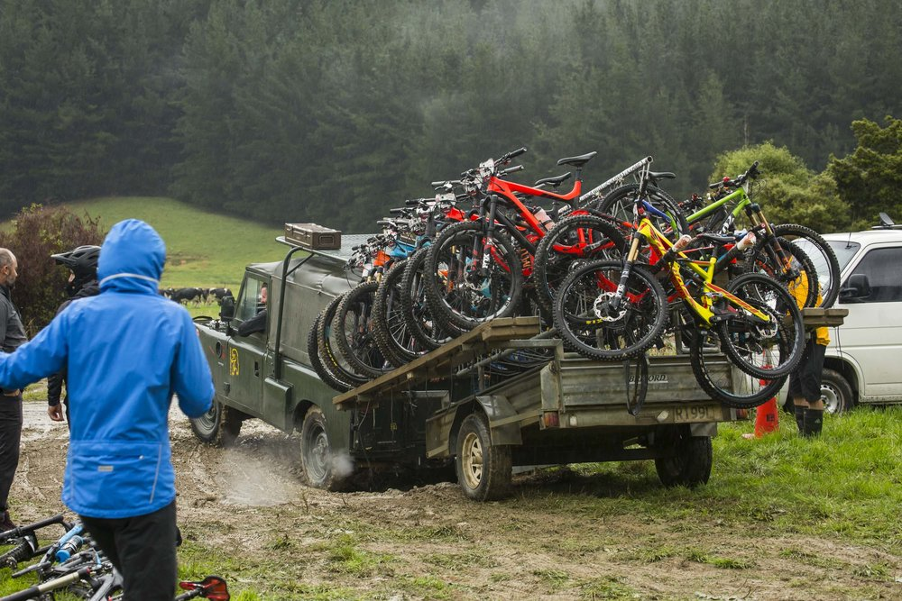 NK_NZ_Enduro_Day2-4.jpg