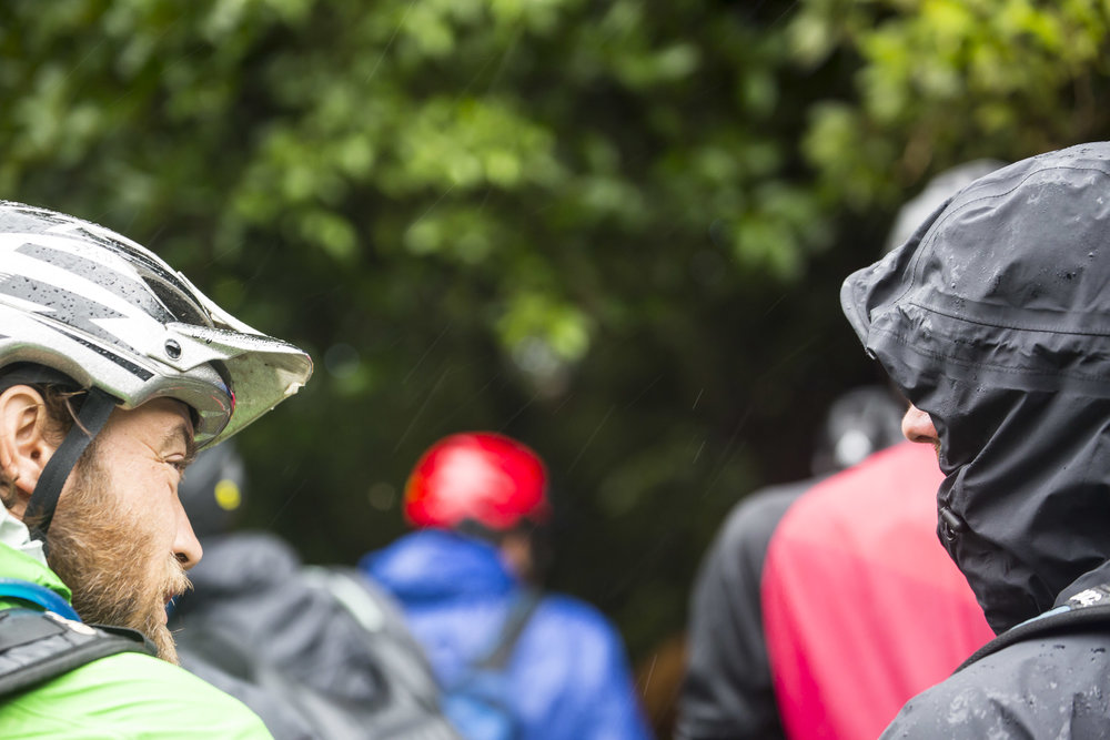 NK_NZ_Enduro_Day2-7.jpg