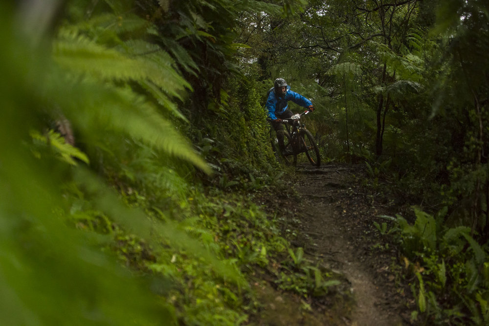 NK_NZ_Enduro_Day2-14.jpg