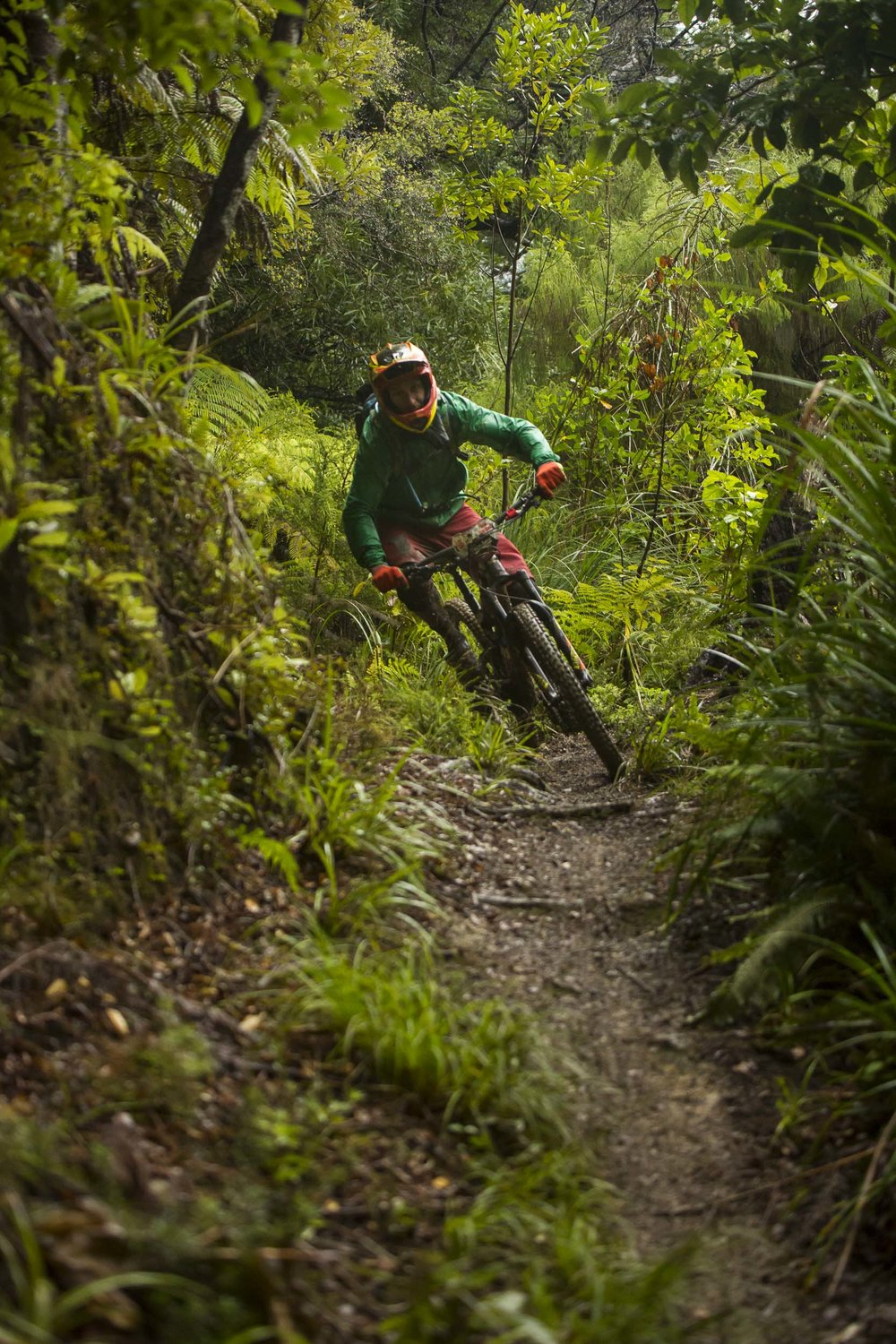 NK_NZ_Enduro_Day2-15.jpg