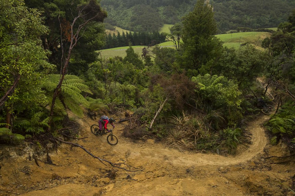 NK_NZ_Enduro_Day2-17.jpg
