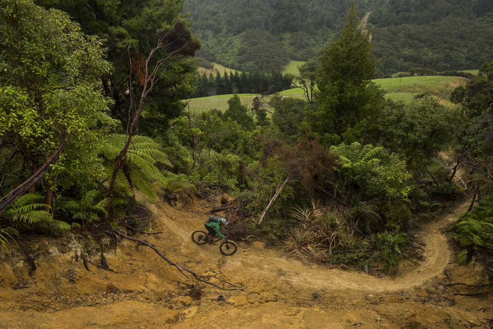 NK_NZ_Enduro_Day2-19.jpg