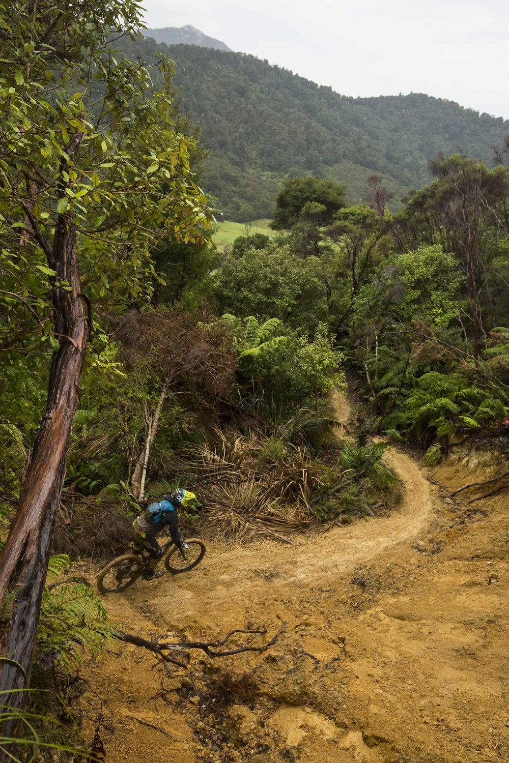 NK_NZ_Enduro_Day2-21.jpg