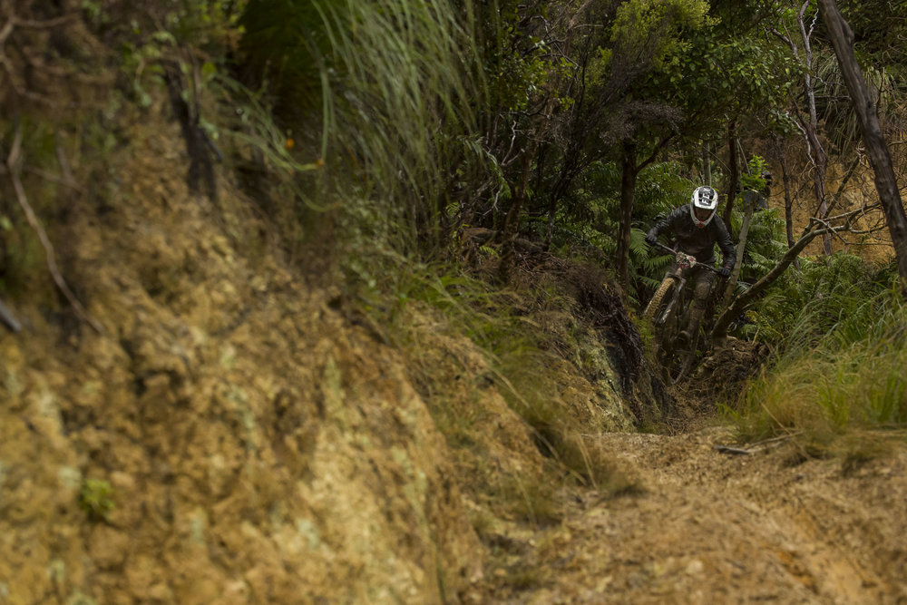 NK_NZ_Enduro_Day2-23.jpg