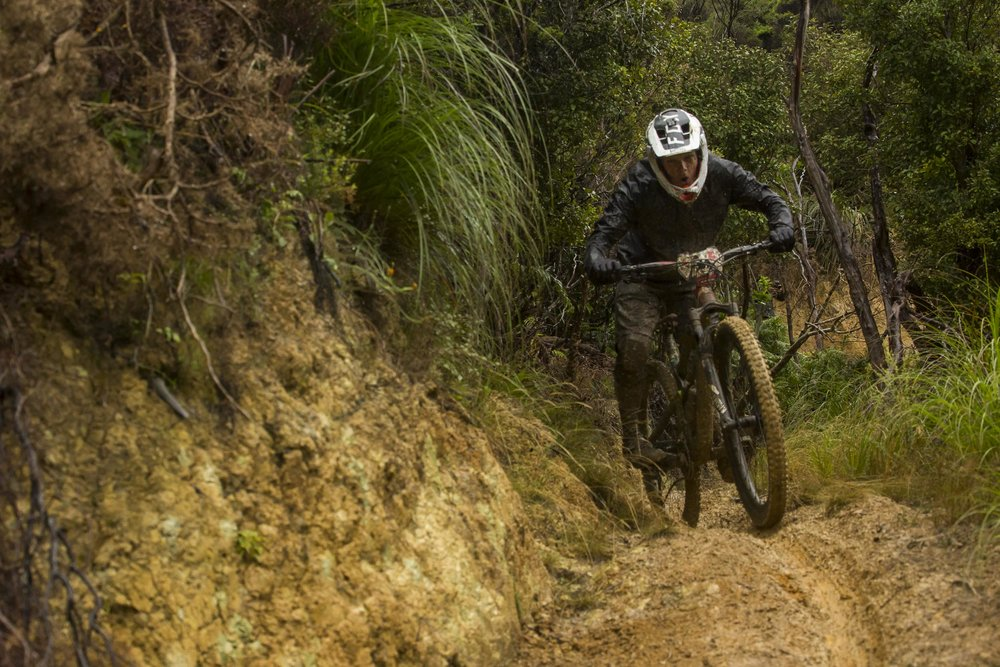 NK_NZ_Enduro_Day2-24.jpg