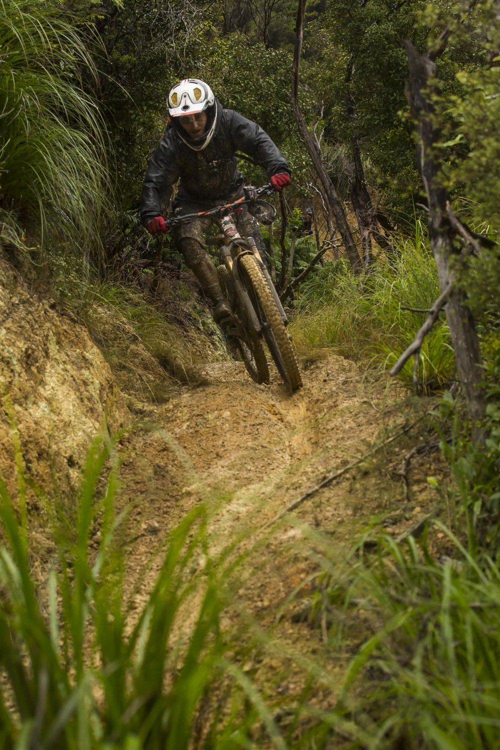NK_NZ_Enduro_Day2-25.jpg