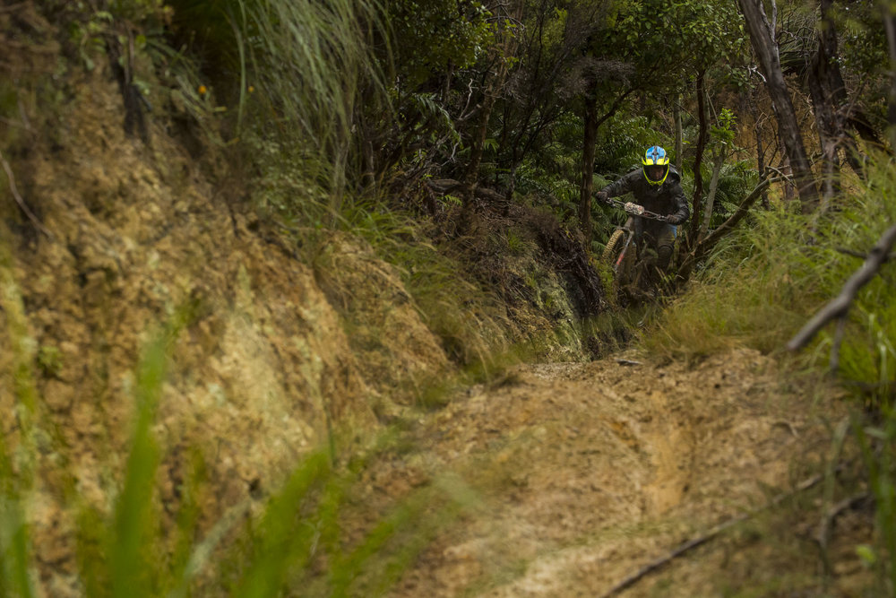 NK_NZ_Enduro_Day2-26.jpg