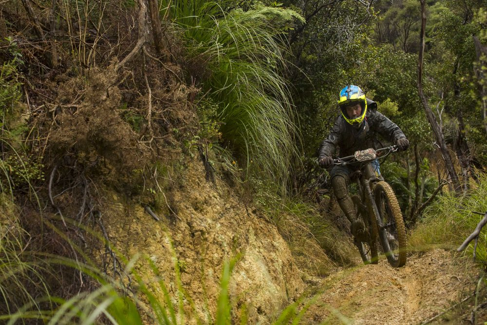 NK_NZ_Enduro_Day2-27.jpg