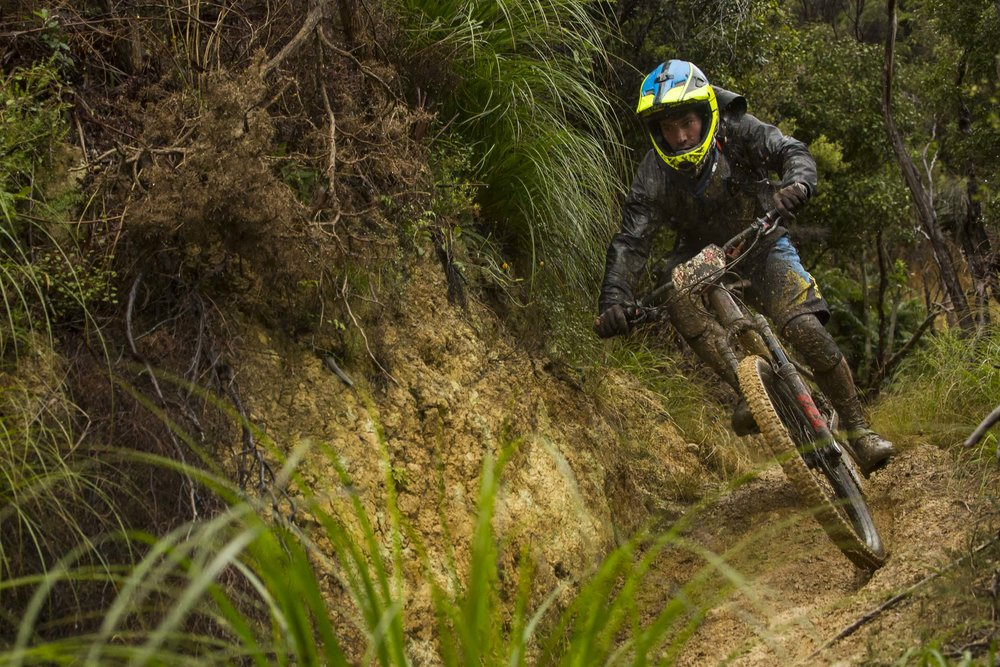 NK_NZ_Enduro_Day2-28.jpg