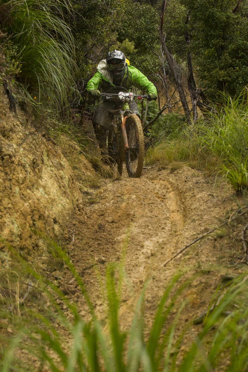 NK_NZ_Enduro_Day2-30.jpg
