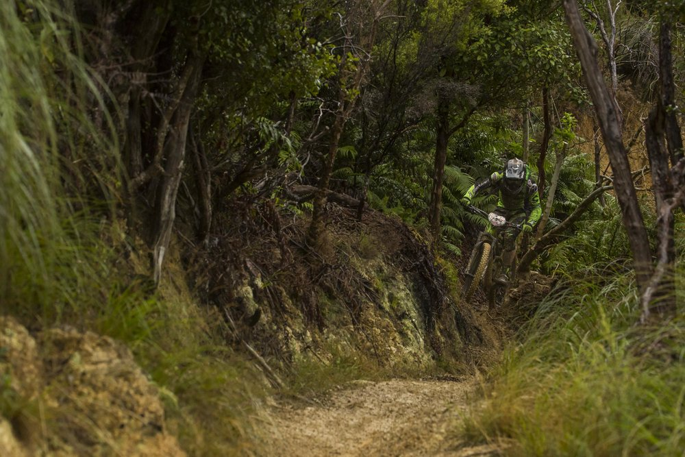 NK_NZ_Enduro_Day2-31.jpg