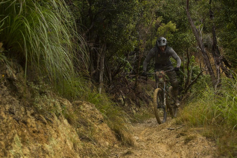 NK_NZ_Enduro_Day2-32.jpg