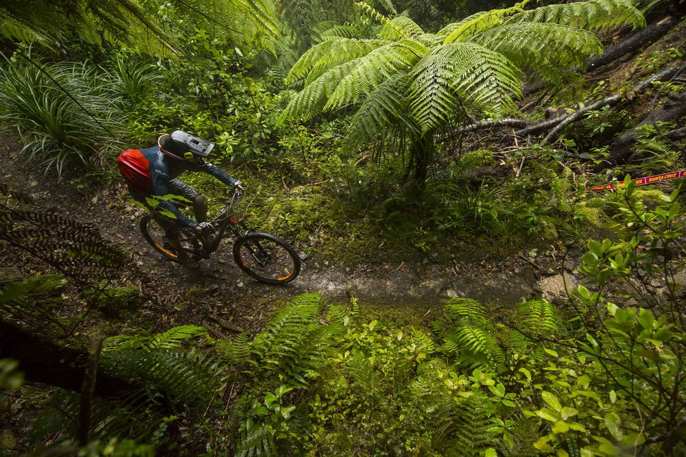 NK_NZ_Enduro_Day2-41.jpg
