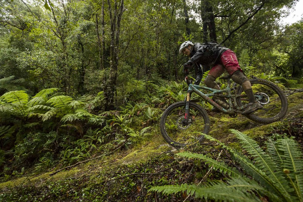 NK_NZ_Enduro_Day2-51.jpg