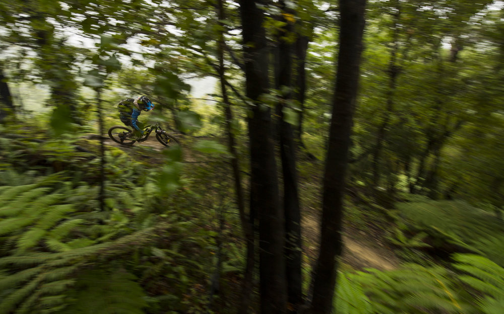 NK_NZ_Enduro_Day2-53.jpg