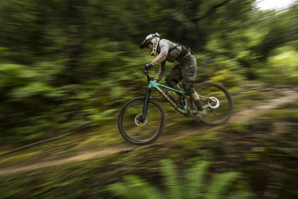NK_NZ_Enduro_Day2-55.jpg