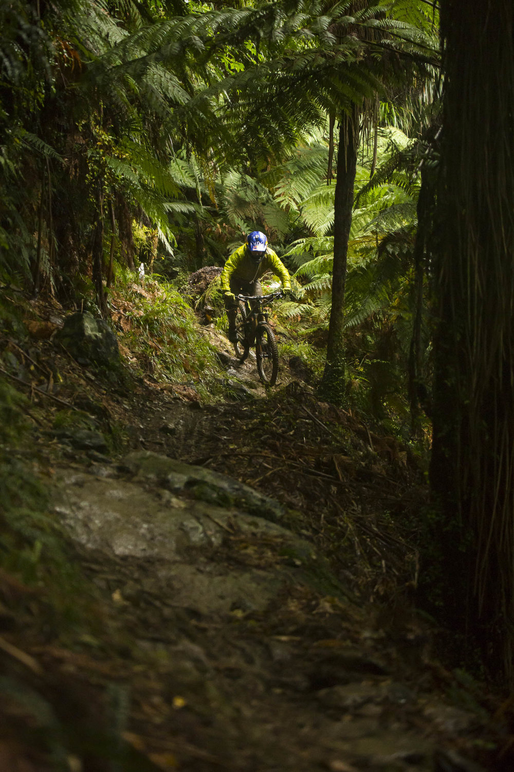NK_NZ_Enduro_Day2-58.jpg