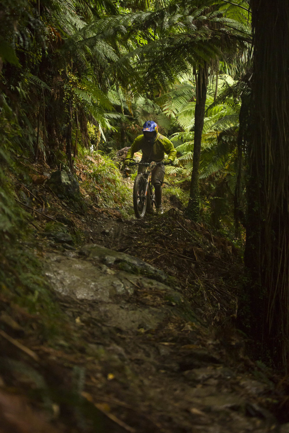 NK_NZ_Enduro_Day2-59.jpg