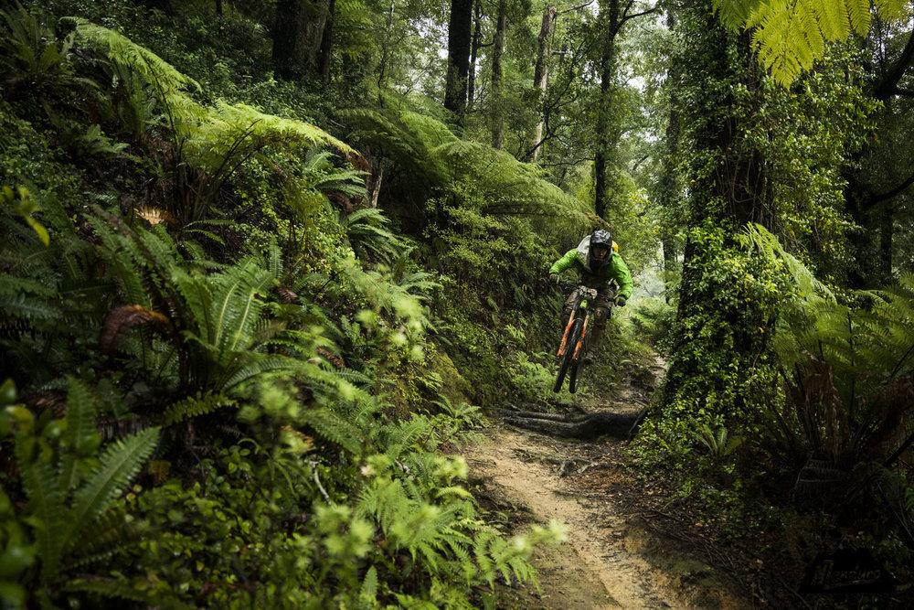 NZENDURO_Saturday-0035.JPG