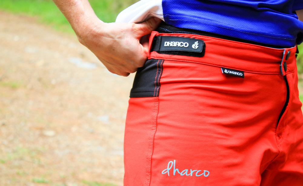 Shorts-10.jpg