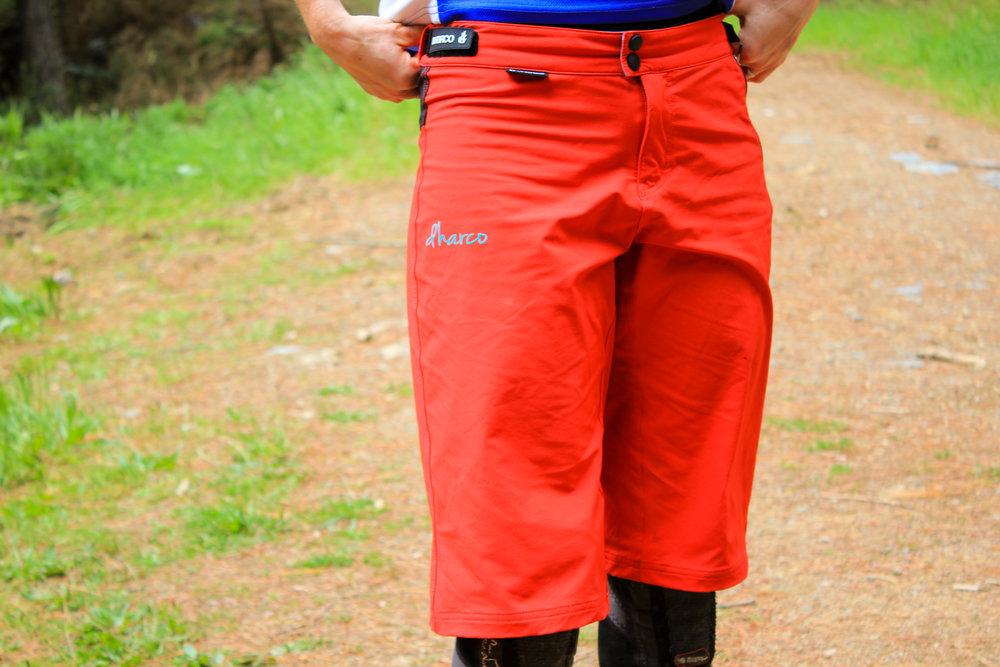 Shorts-9.jpg