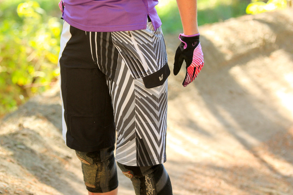 Shorts-6.jpg