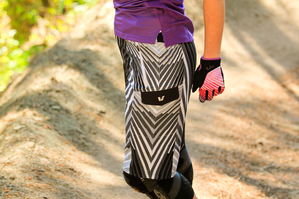 Shorts-5.jpg